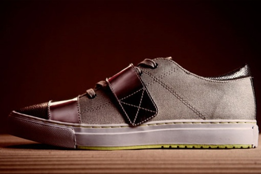 pf-flyers-the-mercer-sneakers-3