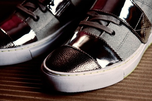 pf-flyers-the-mercer-sneakers-4