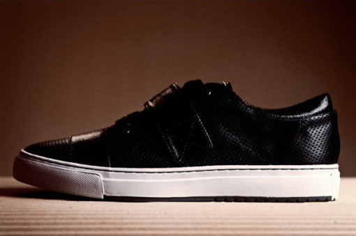 pf-flyers-the-mercer-sneakers-5