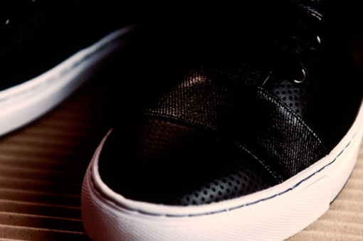 pf-flyers-the-mercer-sneakers-6