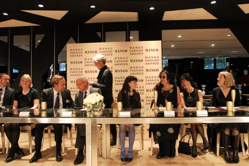 press-conference-mfa1