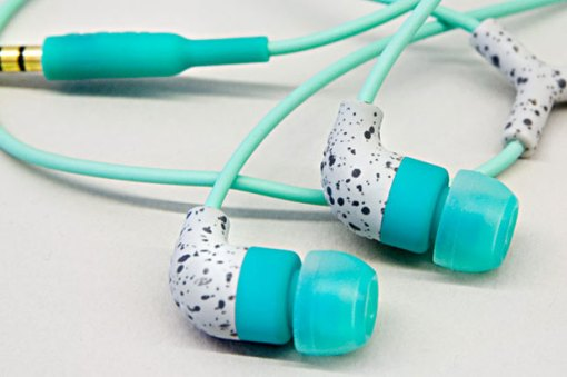 sneaker-freaker-aiaiai-earbuds-2