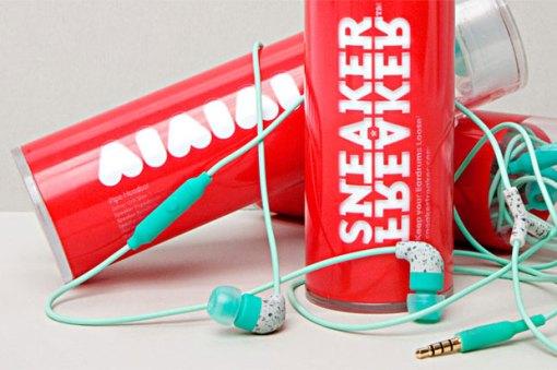 sneaker-freaker-aiaiai-earbuds-3