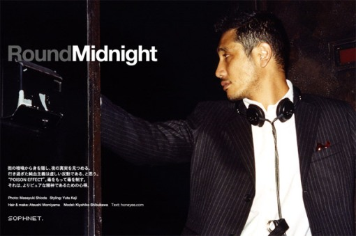 sophnet-round-midnight-09-10-fall-winter-collection-01