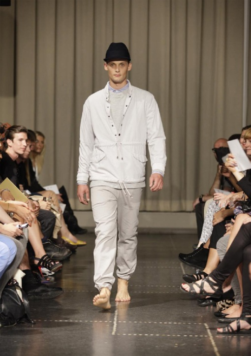 soulland-2010-spring-summer-collection-3