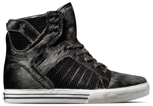 supra-ns-skytop-indy-pony-hair-wildlife-pack-1