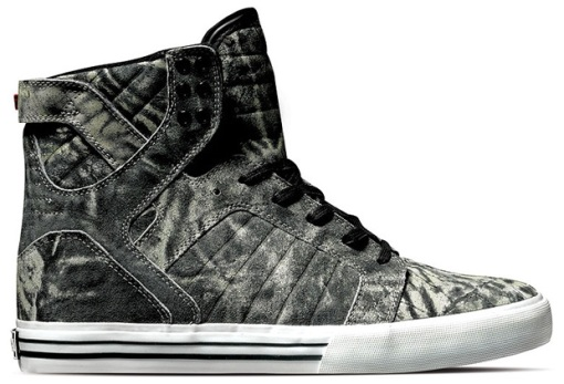 supra-ns-skytop-indy-pony-hair-wildlife-pack-4
