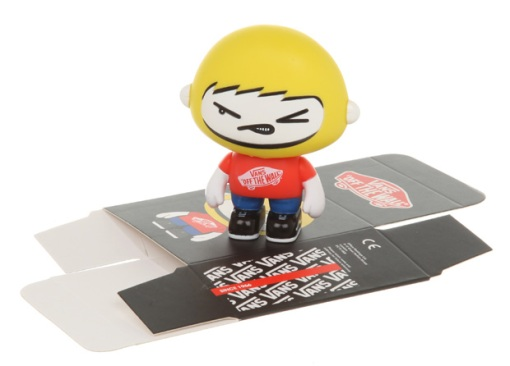 vans-offspring-vinyl-toy-1