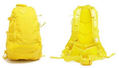 VISVIM-Fall-Winter-2009-Ballistic-Collection-2