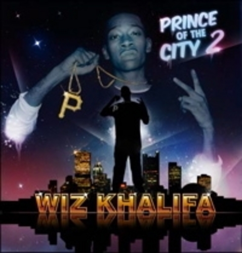 Wiz_Khalifa_Prince_Of_The_City_2-front-large
