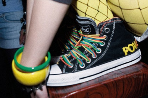 acdc-converse-chuck-taylor-powerage-preview