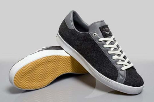 adidas-rod-laver-goodfoot