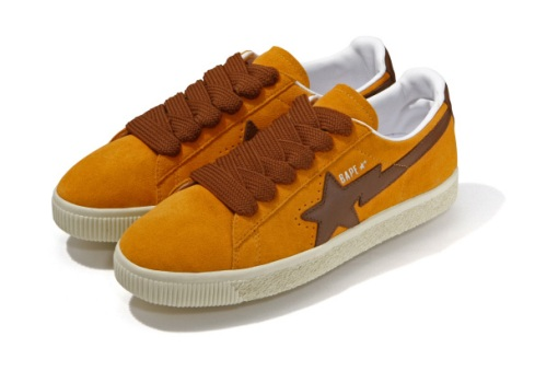 bape-bathing-ape-crape-sneaker-2