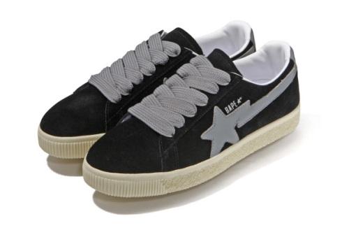 bape-bathing-ape-crape-sneaker-3