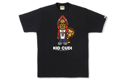 bape_kid_cudi_milo_1
