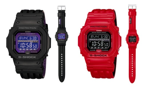 casio-g-shock-gls-5600l-october