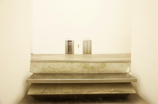 emmanuel-perrotin-the-selby-3