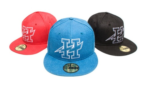 hall-of-fame-lightning-caps-1