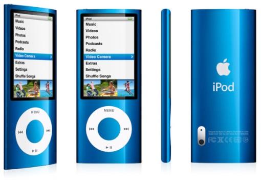 iPod-nano-5G-2