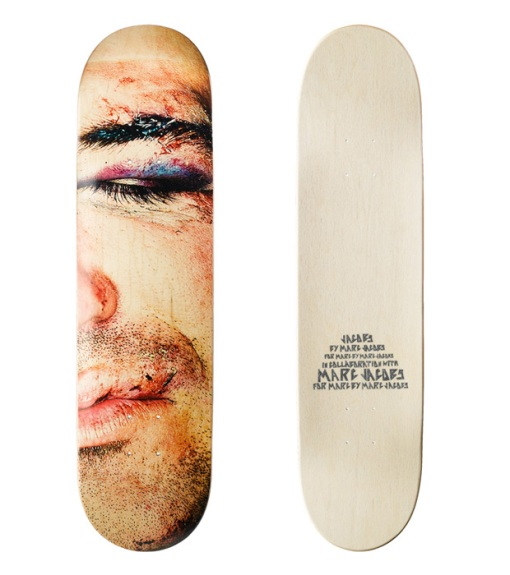marc-jacobs-skate-decks-2