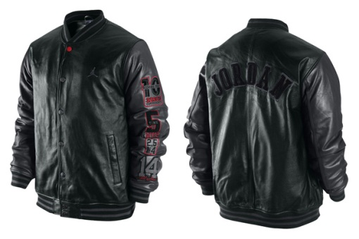michael-jordan-hall-of-fame-letterman-jacket-1