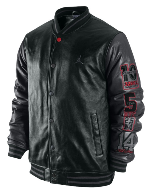 michael-jordan-hall-of-fame-letterman-jacket-2