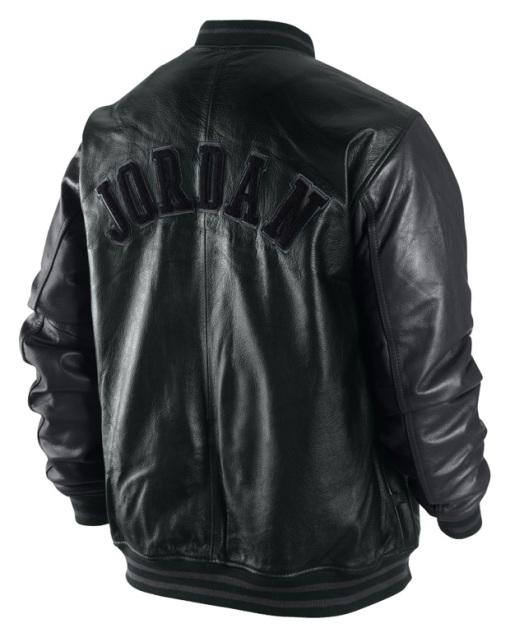 michael-jordan-hall-of-fame-letterman-jacket-3