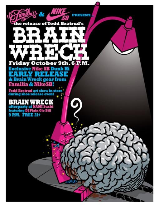 nike-sb-dunk-hi-brain-wreck-4