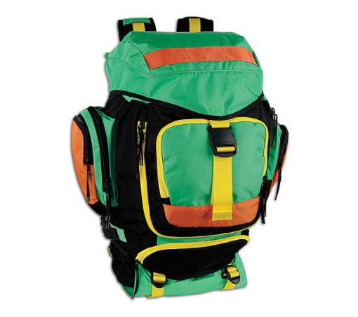 nike-sb-eugene-backpack