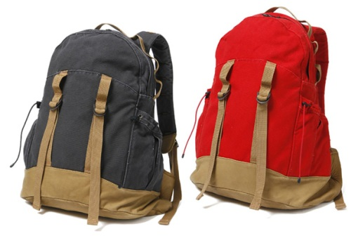 nonnative-mountaineer-backpack-1