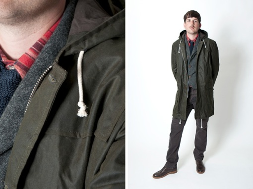 our-legacy-2009-fall-winter-release-10