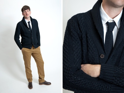 our-legacy-2009-fall-winter-release-11