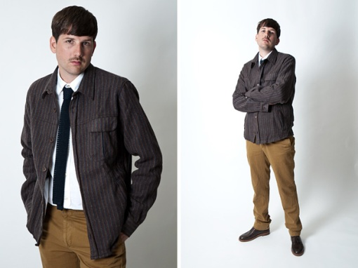 our-legacy-2009-fall-winter-release-12