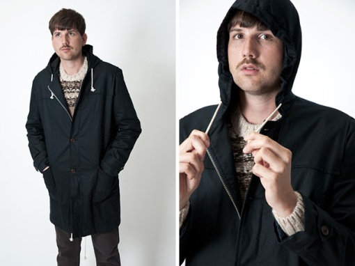 our-legacy-2009-fall-winter-release-5