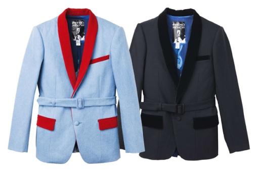 phenomenon-pleats-tuxedo-1