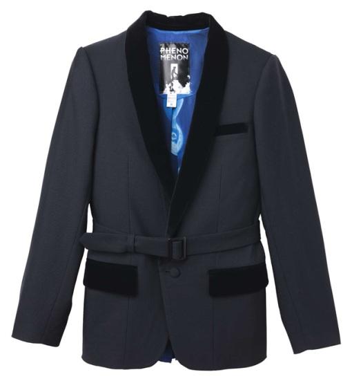 phenomenon-pleats-tuxedo-4