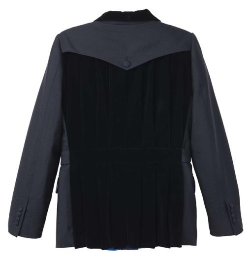 phenomenon-pleats-tuxedo-5