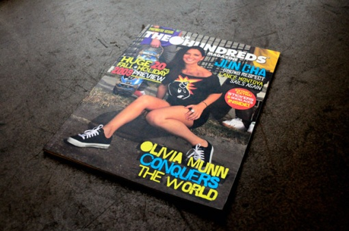 the-hundreds-magazine-premiere-issue-1
