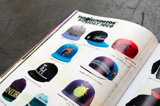 the-hundreds-magazine-premiere-issue-2