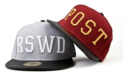 the-hundreds-rswd-post-new-era-cap-1