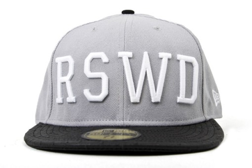 the-hundreds-rswd-post-new-era-cap-3