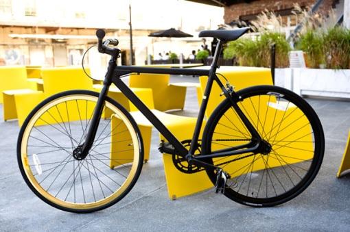 the-standard-se-bikes-1