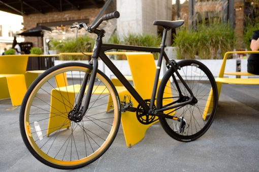 the-standard-se-bikes-2