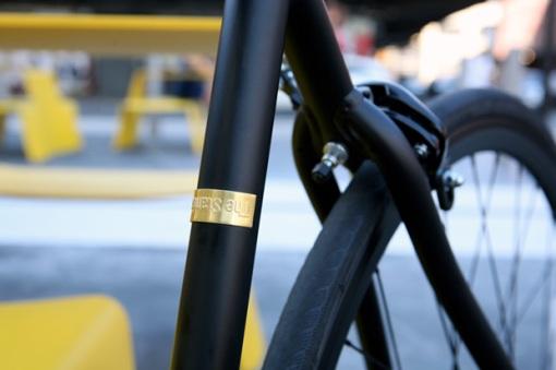 the-standard-se-bikes-3