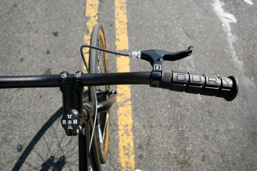 the-standard-se-bikes-4