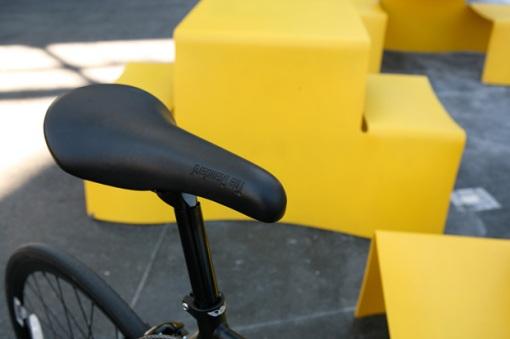 the-standard-se-bikes-5