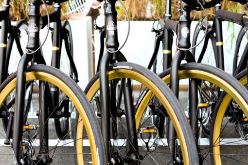 the-standard-se-bikes-7