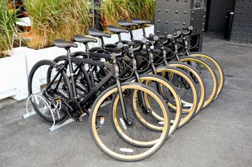 the-standard-se-bikes-8