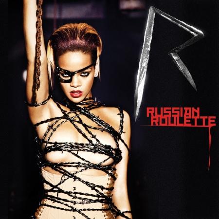 rihanna_russian_roulette_1