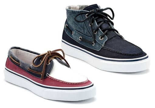 sperry-top-sider-bahama-2010-spring-summer-preview-1